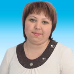 Онлайн-обучение от Светланы Бухтояровой